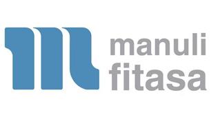Manuli Fitasa